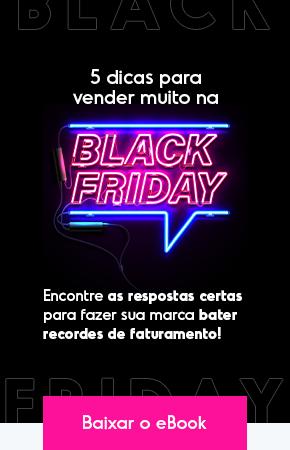 Baixar Ebook Black Friday