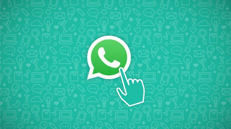 Tecnologia vetor criado por freepik - br.freepik.com